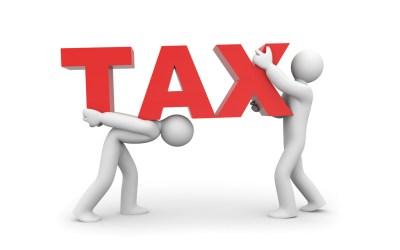 Huit indicateurs qui montrent que le Cameroun n'est pas prêt à digitaliser la collecte de la taxe douanière sur les téléphones mobiles
