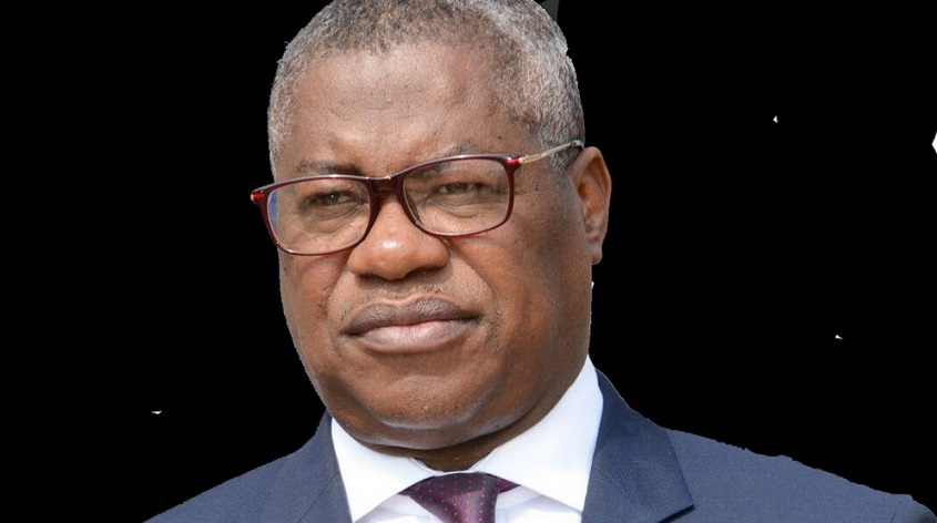 cameroun-:-l'art-sollicite-les-avis-des-experts-et-de-ses-partenaires-pour-la-definition-de-son-plan-strategique-de-developpement-2021-2025
