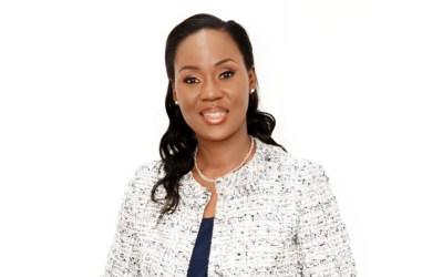 Gwendoline ABUNAW [ADG d'Ecobank Cameroun] : « J'aime l'innovation. Je ne suis pas opposée aux cryptomonnaies. Mais… »