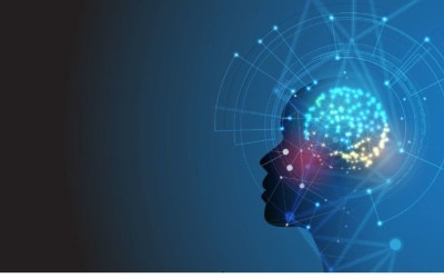 Niyel, une firme internationale spécialisée dans le plaidoyer, lance un appel pour financer les projets sur l'intelligence artificielle en Afrique