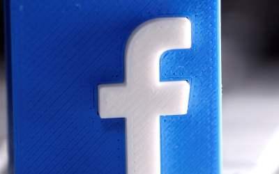 «Signalez-le! Ne le partagez pas» : la campagne de Facebook et de ses partenaires africains contre les abus sexuels sur les enfants