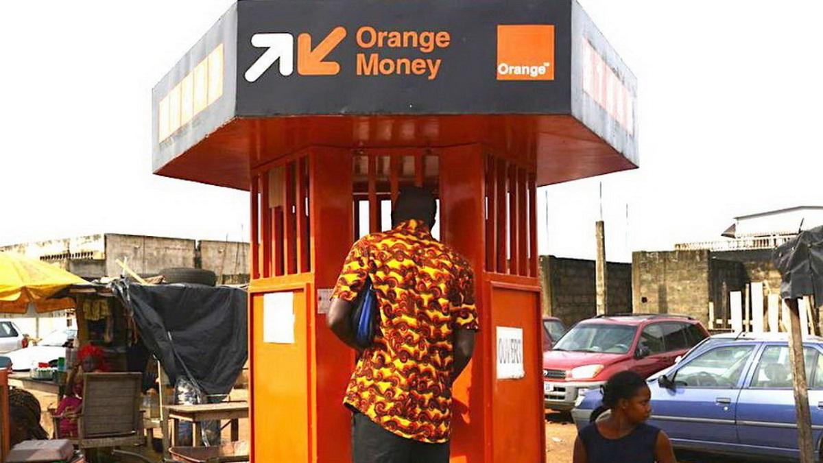 orange-money-au-cameroun-c'est-800-milliards-f.cfa-de-transactions-par-mois-et-07-millions-d'abonnes