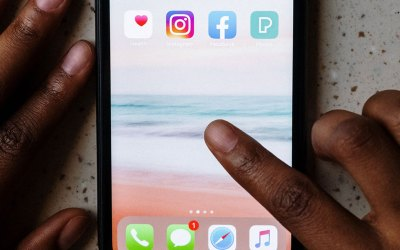Congo Brazza : Selon l'ARPCE, le revenu total du marché de l'internet mobile est de 4,8 milliards de F CFA au mois de juillet 2021, en hausse de 16,09%