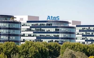 France : Sortie prochaine d'Atos du CAC 40 et baisse de ses activités : l'impact en Afrique