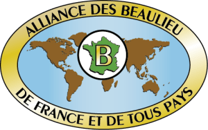 Alliance des beaulieu logo