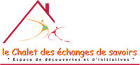 Le-chalet-des-echanges_medium
