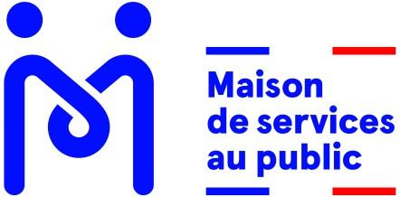 msap_logo
