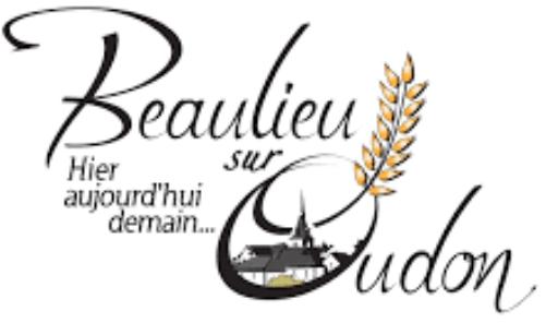Beaulieu-sur-Oudon