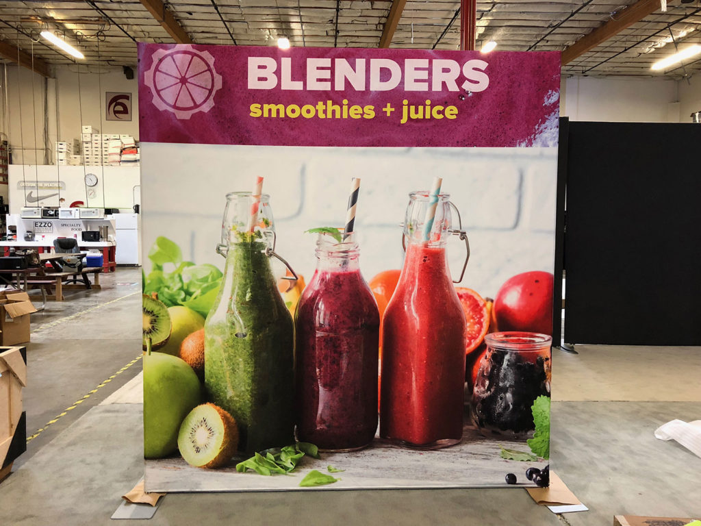 best-portable-trade-show-event-banners