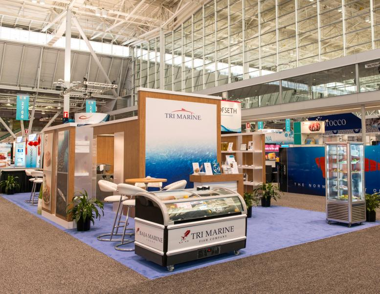 halifax-trade-show-display-rentals
