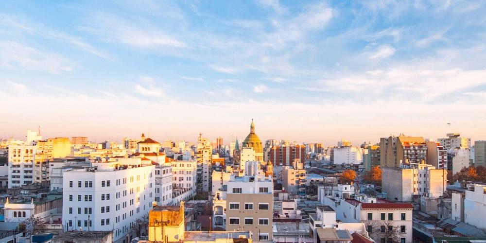 Buenos-Aires-masthead
