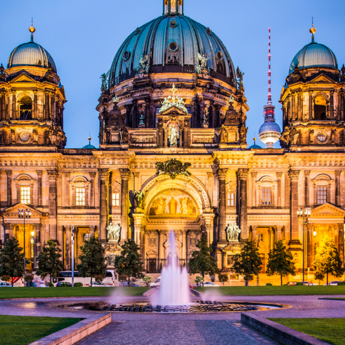 berlin-s