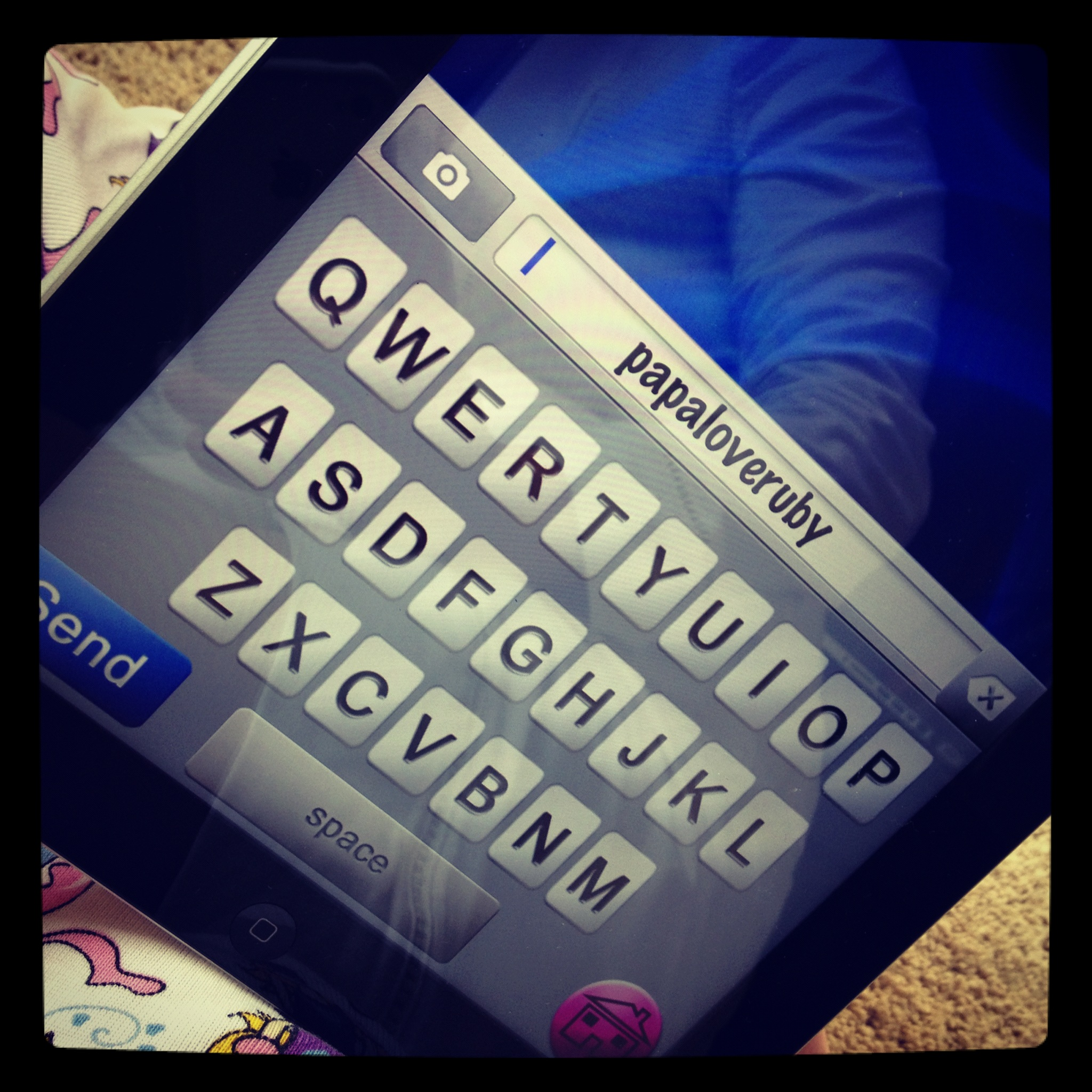 Kid Coveted Amp Mom Approved Apps For Kindle And Ipad