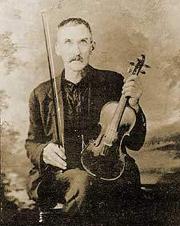 Emmet Lundy 1864-19??