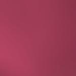 035 Framboise