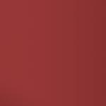 036 Rouge cerise