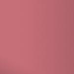 037 Bois de rose