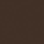 091 Brun foncé