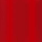 650 Rouge carmin