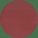474 Framboise cerise
