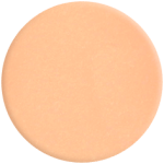 729 Très clair ivoire rosé