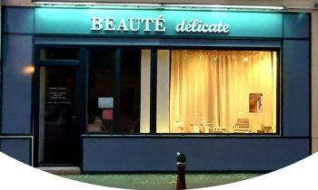 beauté-delicate-1