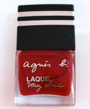 Rouge opéra