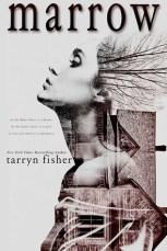 Marrow - Tarryn Fisher
