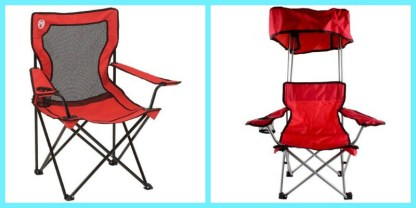 campingchairs