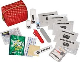 teacher_emergency_kit