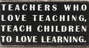 teacher_quote