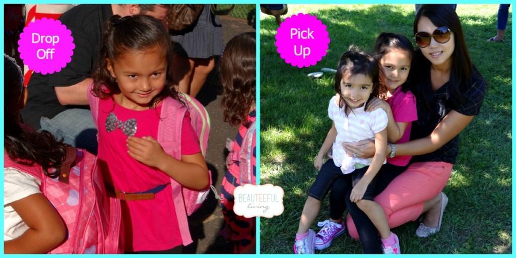 Dropoff_Pickup_Kindergarten