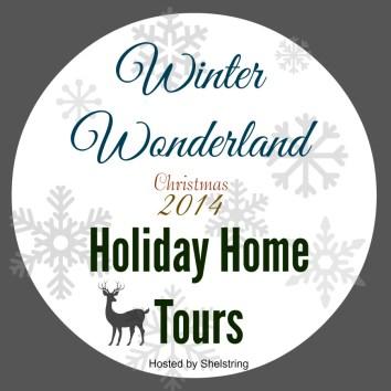 Christmas Home Tour Button-blog post1