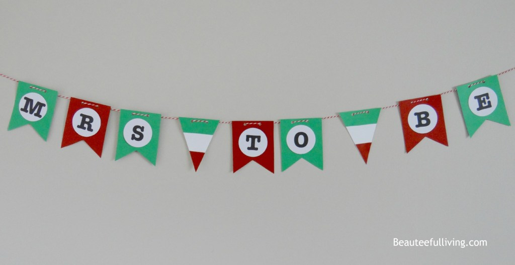 Mrs_to_Be_banner