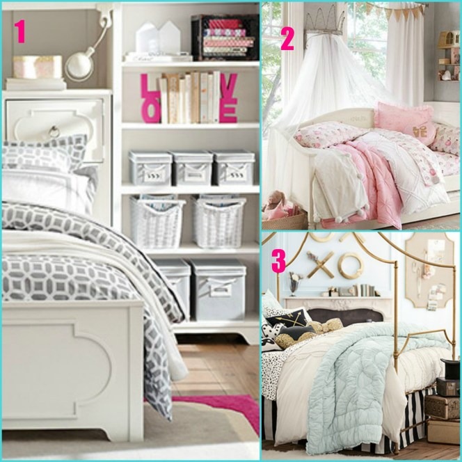 One Room Challenge Inspiration Photos