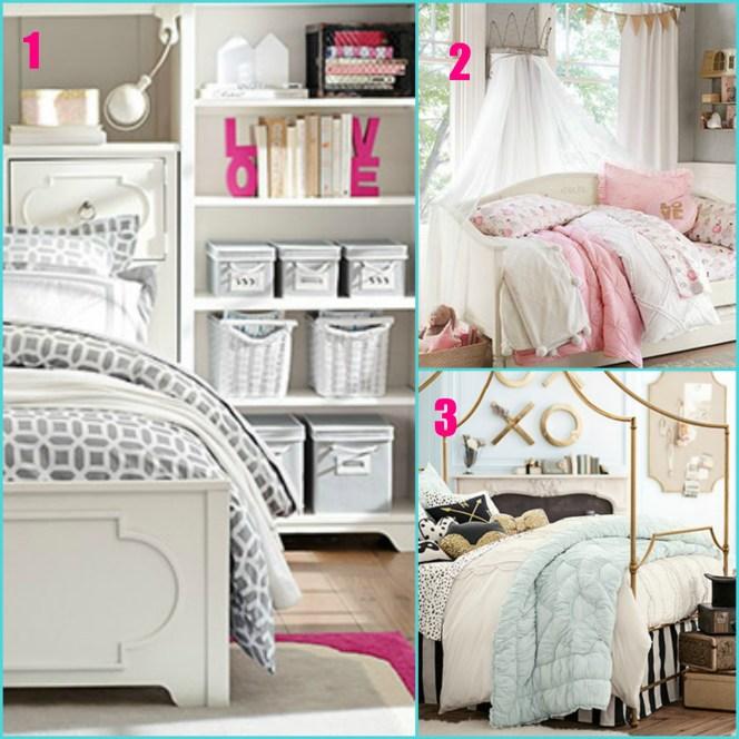 One Room Challenge Inspiration Photos