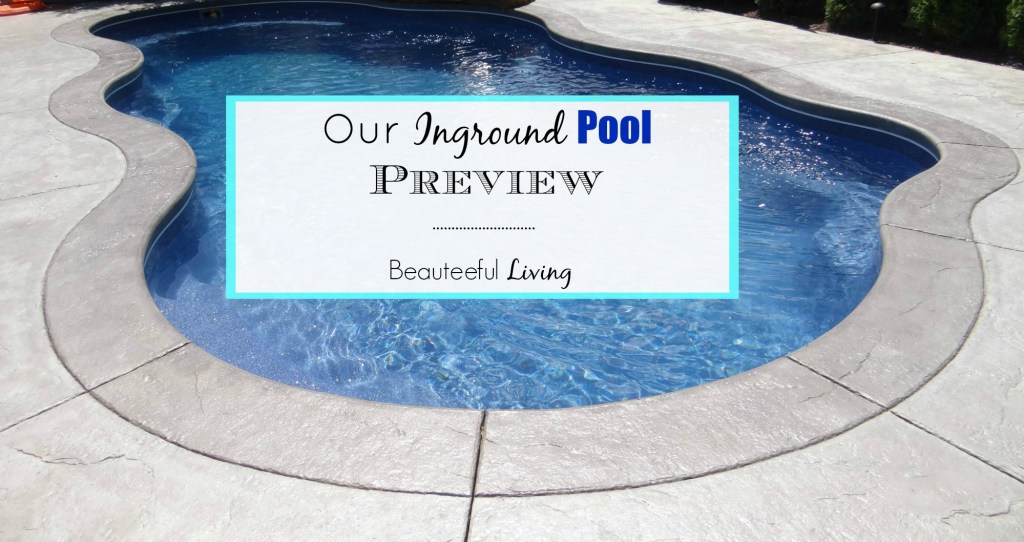 Viking Pool Preview - BL cover