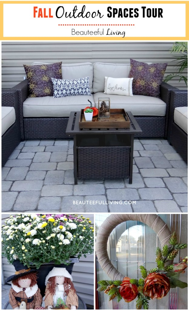 fall-outdoor-spaces-tour-beauteeful-living