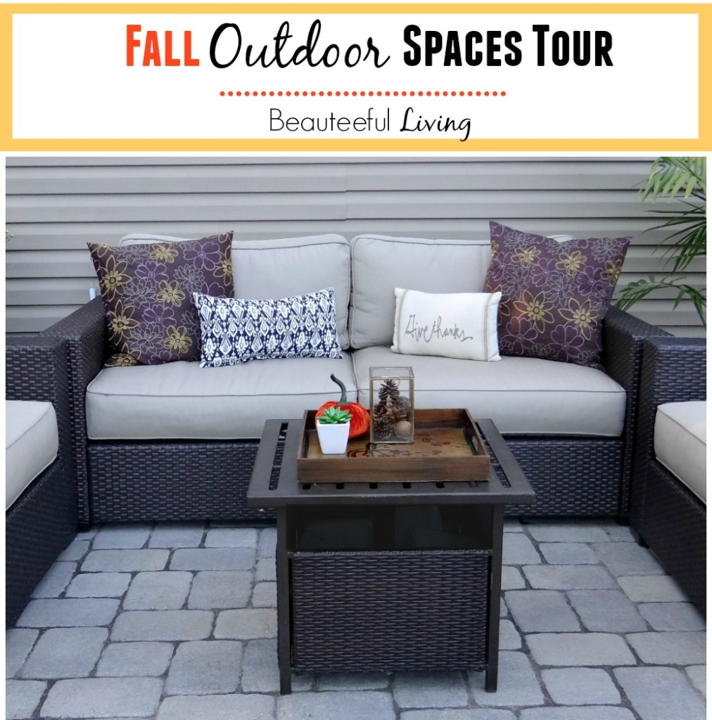 fall-outdoor-spaces-tour-image-beauteeful-living