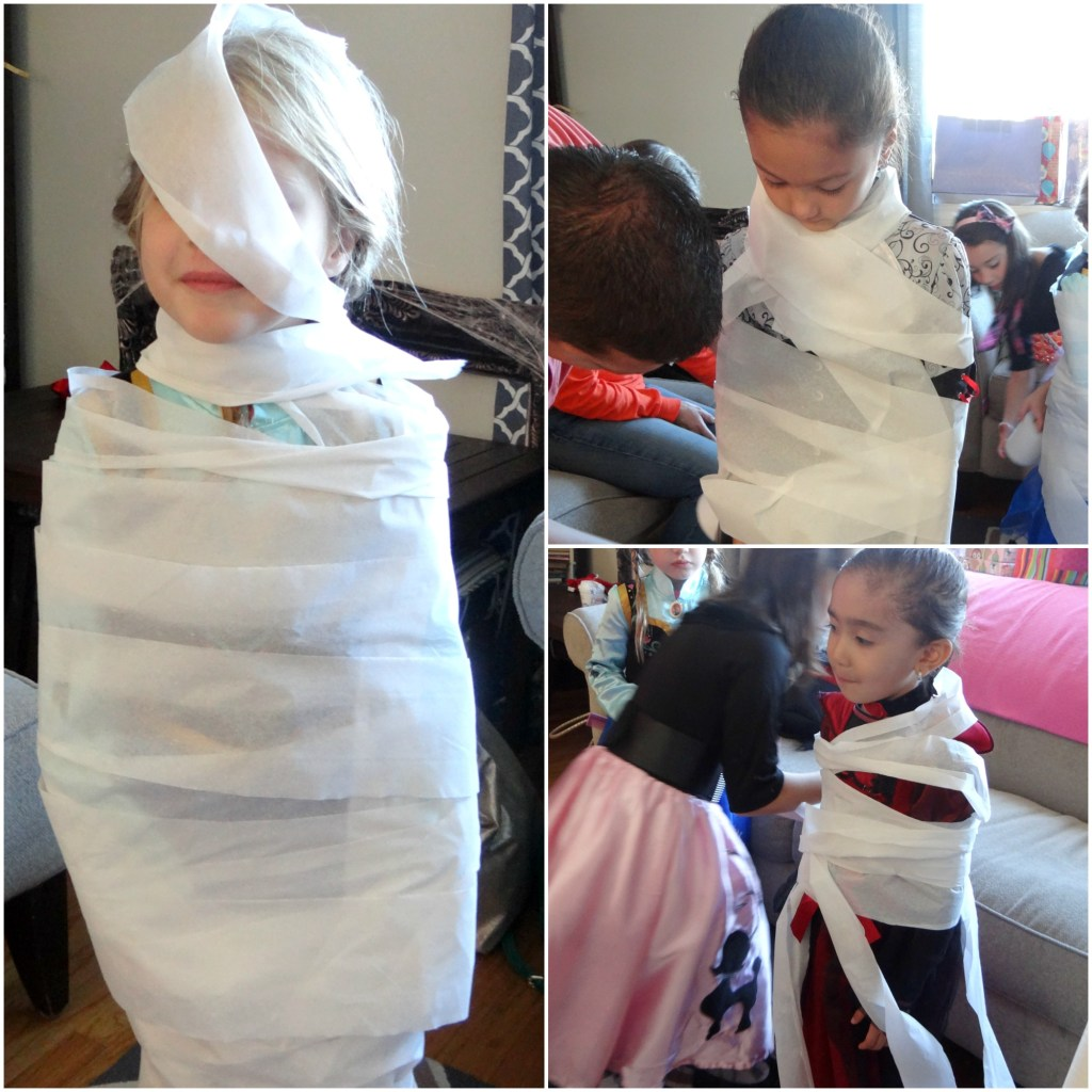 mummy-toilet-tissue-kids-game