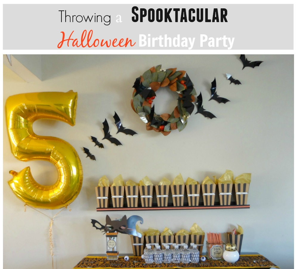 throwing-a-spooktacular-halloween-birthday-party