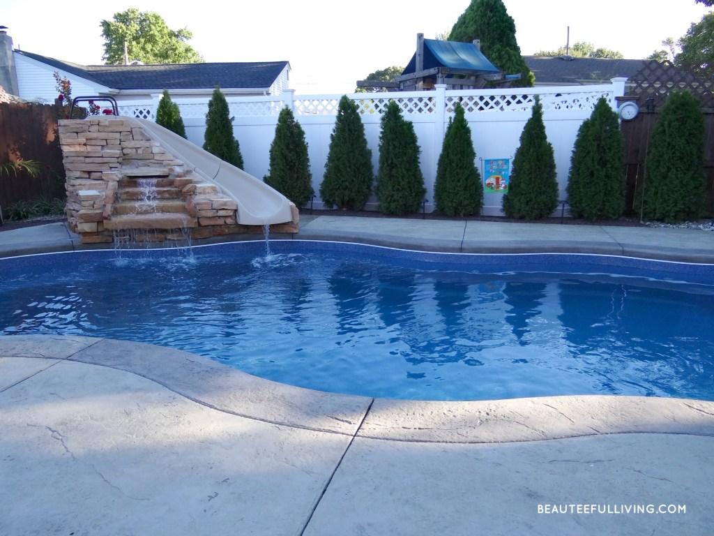 viking-inground-pool