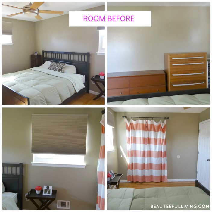 master-bedroom-before-collage
