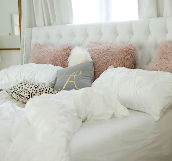 modern-glam-bedding-inspiration-hauteofftherack