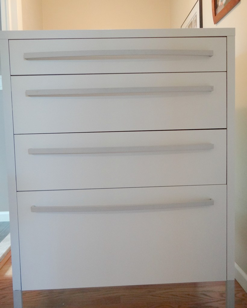 repainted-dresser