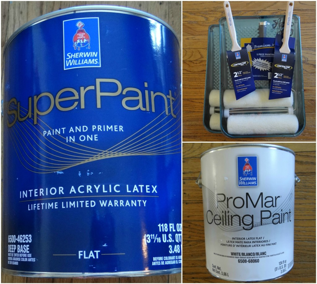 sherwin-williams-paint-products