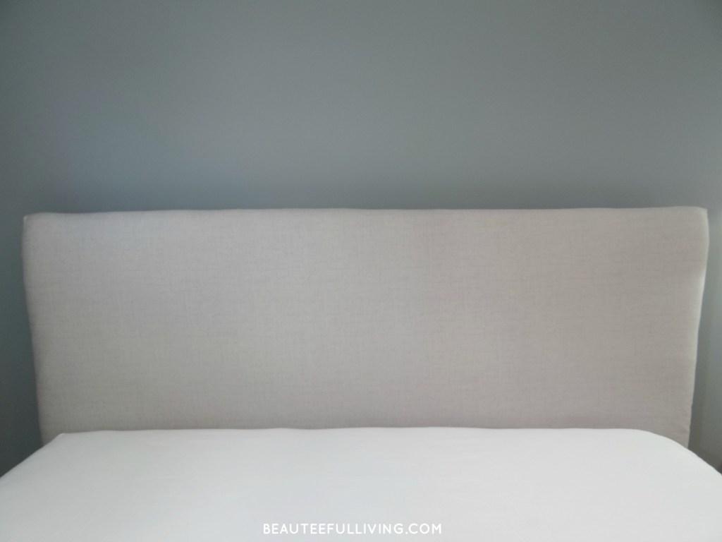 upholstered-bed-frame