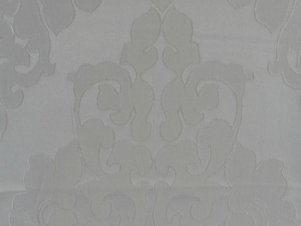white-damask-curtain-panel