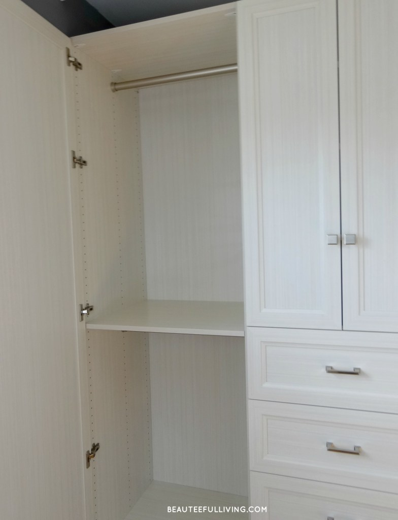 custom-armoire-closet-closet-possible