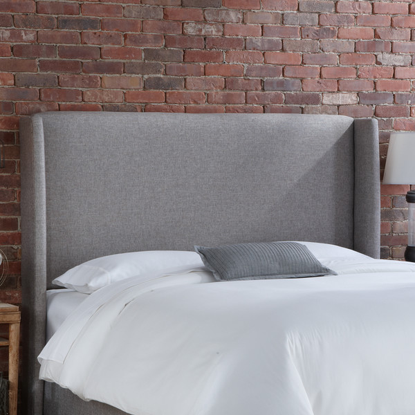 Cora Upholstered Headboard
